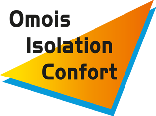 Omois Isolation Confort