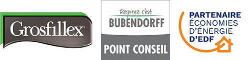 Point Conseil Bubbendorff